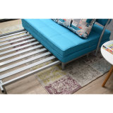 Base especial do sofá da tela de Functinal para a sala de visitas
