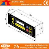 De draagbare CNC Sensor van de Controle van de Hoogte van de Toorts van het Gebruik van de Scherpe Machine