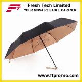 Модный складывая зонтик для руководства открытого