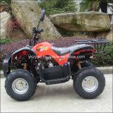 Goedkope 50cc ATV