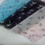 方法オーガンザの衣服のホーム織物の服ファブリック