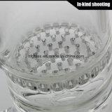 Толщиной стеклянный улавливатель золы 18mm