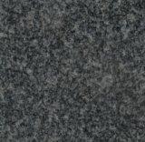 Granit/Marmor-königlicher grauer Granit/grau/beige/Schwarzes/gelber Granit für Bodenbelag-Fliesen