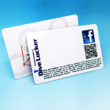 EAN13 39 het lidmaatschapskaart van de 128 streepjescodeloyaliteit