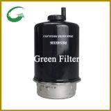 Uso del separador de agua del combustible de 2016 nuevos productos para John Deere (RE546336)