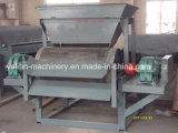 2016 높은 Quality Industry Belt Magnetic Separator 또는 Dry Magnetic Separator