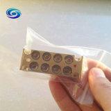 Côté vert initial bon marché de diode laser de Nichia Nugm01t 520nm 8W
