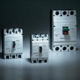 Rdcm1-100L AC400V, 100A отлило автомат защити цепи в форму MCCB случая