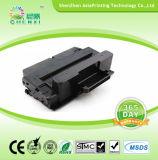 Precio al por mayor cartucho de tóner D205s toner para el cartucho de la impresora Samsung