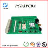 Schlüsselfertige elektronische gedrucktes Leiterplatte