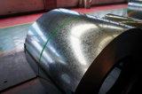 Гальванизированные катушки стали от фабрики Baosteel Huangshi