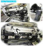 Печатная машина Gravure управлением компьютера в сбывании