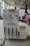 Équipement d'essai durable électronique de fatigue de tirette