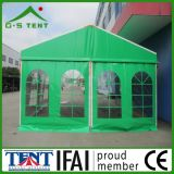 De grote ReuzeMarkttent van de Luifel van de Tent van het Frame van de Markttent van de Tuin voor Gebeurtenis