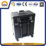 PROwalzen-Verfassungs-Laufkatze-Kasten mit Rädern (HB-1019)