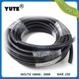 Tubo flessibile di gomma di SAE J30 R9 tubo flessibile di combustibile diesel da 3/4 di pollice