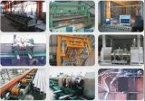 Ultraschall Ein-Scannen ISO-Bescheinigungs-Ultraschallschweißens-Prüfungs-Maschine