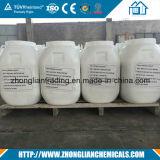 Hipoclorito de cálcio 65% Granular para o mercado de Myanmar