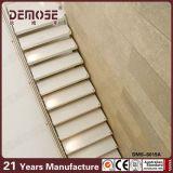 Escaleras al por mayor de madera sólida (DMS-6019)