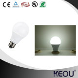 A60 E27 2700k Warm White 110V 220V Filament LED Bulb