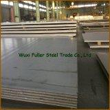 高品質の製造者AISI 304のステンレス鋼のシートおよび版