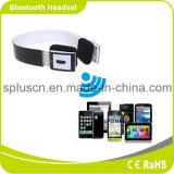 Heißer Sport-Stirnband-Kopfhörer-kundenspezifischer Kopfhörer Bluetooth Kopfhörer