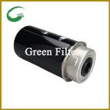 Uso del separador del combustible/de agua para John Deere (RE541925)