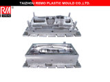 プラスチックInjection Mould、Injection MoldのAuto Part