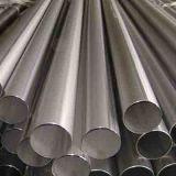 Pipe en acier soudée inoxidable ASTM A213 Tp316L d'épaisseur mince