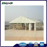 Толь брезента PVC водоустойчивой ткани Coated (1000dx1000d 23X23 900g)