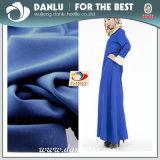 Ткань Koshibo персика высокого качества для Abaya