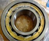A gaiola Nu2324 Nj2312 Nj2316 do bronze de rolamento Nu2322 escolhe o rolamento de rolo da fileira