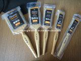 Cepillo de pintura, techo cepillo, herramienta de pintura, herramientas, Cepillos industriales, pincel, pintura, rodillo, cepillo plástico, Filamento, cepillo de madera, Cerda