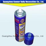 Global 400ml insecticide à l'aérosol insecticide anti-moustique répulsif antiparasitaire