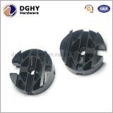 Precisie die Machinaal bewerkend Extra CNC van de Machine van het Malen van de Delen van het Aluminium Delen anodiseren