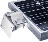 Solargarten-Licht 2016 des Fabrik-Preis-Solarlicht-10W LED