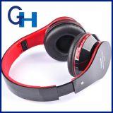 Radio calda di vendita di prezzi di fabbrica in cuffia avricolare di sport di Bluetoth delle cuffie di Bluetooth dell'orecchio
