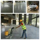Agente de curado del cemento sellador de concreto para el endurecimiento para piso de hormigón