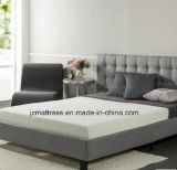 快適な寝室の家具のメモリ泡のマットレス