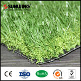庭DecorationsのためのPPE Professional Natural Landscaping Grass