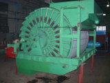 الصين صاحب مصنع معدنيّة نوع ذهب تعدين يصفح آلة