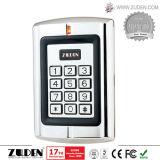 Controle de acesso autônomo da porta de RFID