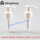 Shampooing, pompe en plastique de lotion de savon liquide