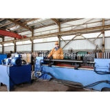 Conveyor di trasporto Roller per Curved Belt Conveyor