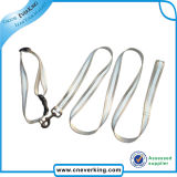 Mais recente Design Dog Pet Rope Lanyard