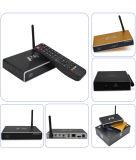 HD 4.0 Bluetooth를 가진 1080년 텔레비젼 다운로드 Apk HDTV 공장 가격 Foison F8 인조 인간 텔레비젼 상자