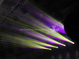 7r 230W Beam Moving Head Stage Lighting (HL-230BM)