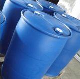 Il liquido organico puro degli amminoacidi libera dagli amminoacidi di verdure di sorgente di Chloridion