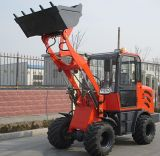 De Multifunctionele Tractor van uitstekende kwaliteit van het Landbouwbedrijf (HQ910D) voor Verkoop