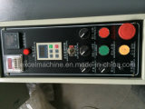 Máquina de remendo do indicador da película de BOPP